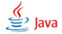 Java Download Button